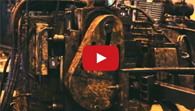 The Making of Tata Structural Steel - Hindi